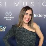 """""""Prisca Moments"""" nominados a los Pepsi Music 2021"""
